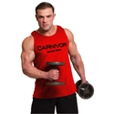 CAMISETA DRY FIT CARNIVOR 100% BEEF PROTEIN - MUSCLEMEDS